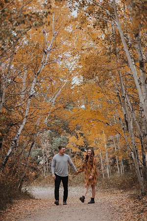 Erin & Sam