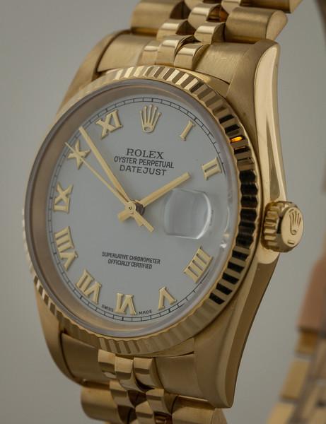 Jewelry & Watches-224.jpg
