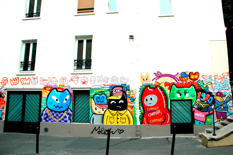 Paris-05 330.jpg
