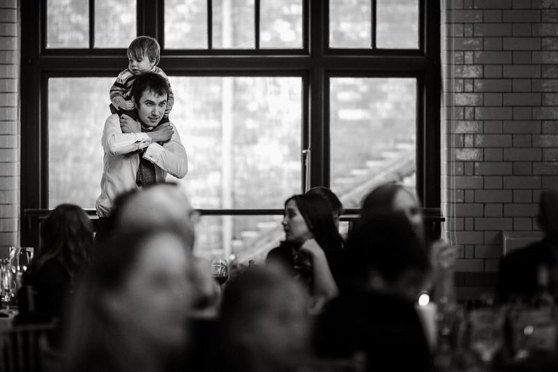 The Wedding of Nicola and Simon404.jpg