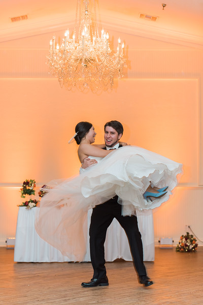 ELP0125 Alyssa & Harold Orlando wedding 1428.jpg