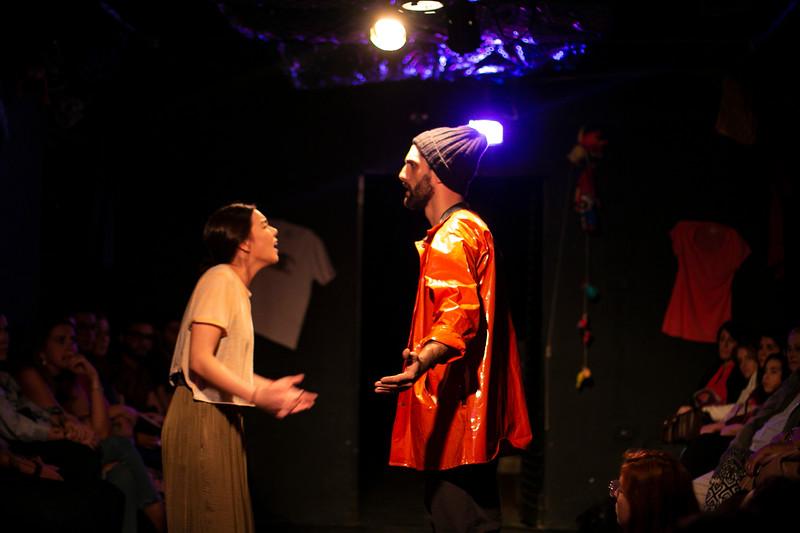 Allan Bravos - Fotografia de Teatro - Indac - Migraaaantes-330.jpg