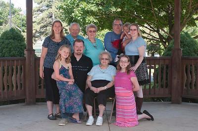 Heng Family