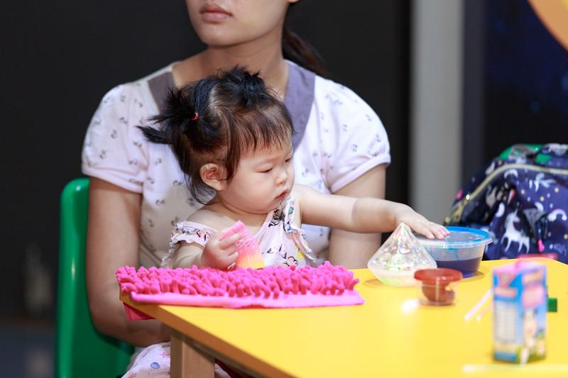 KidsSTOP's 'Preschool STEAM Learning Festival' (PLF) Event-D2-233.jpg