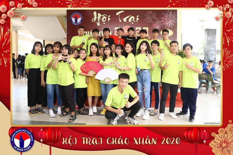 THPT-Le-Minh-Xuan-Hoi-trai-chao-xuan-2020-instant-print-photo-booth-Chup-hinh-lay-lien-su-kien-WefieBox-Photobooth-Vietnam-209.jpg