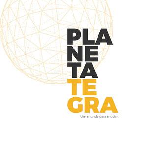 Planeta Tegra