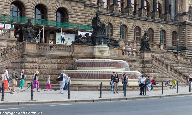 Prague April 2012 127.jpg