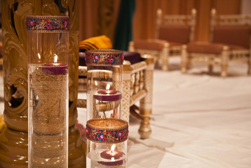 Shikha_Gaurav_Wedding-700.jpg