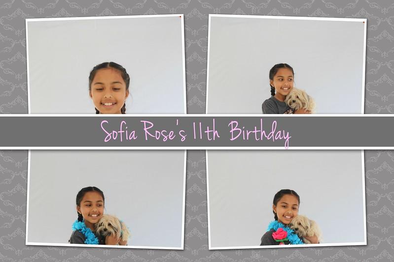 Sofia_11th_Birthday_Prints_00036.jpg