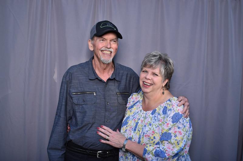 Brian and Joann-188.jpg