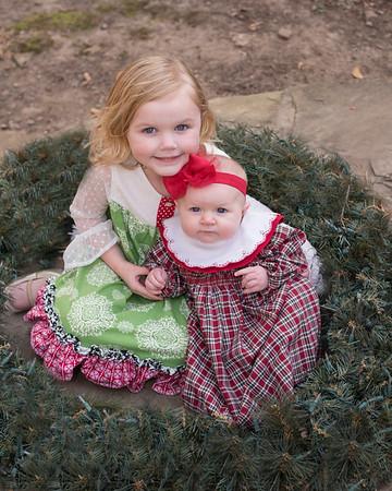 Ella & Alyssa-Nov16
