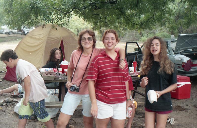 family2-170.jpg