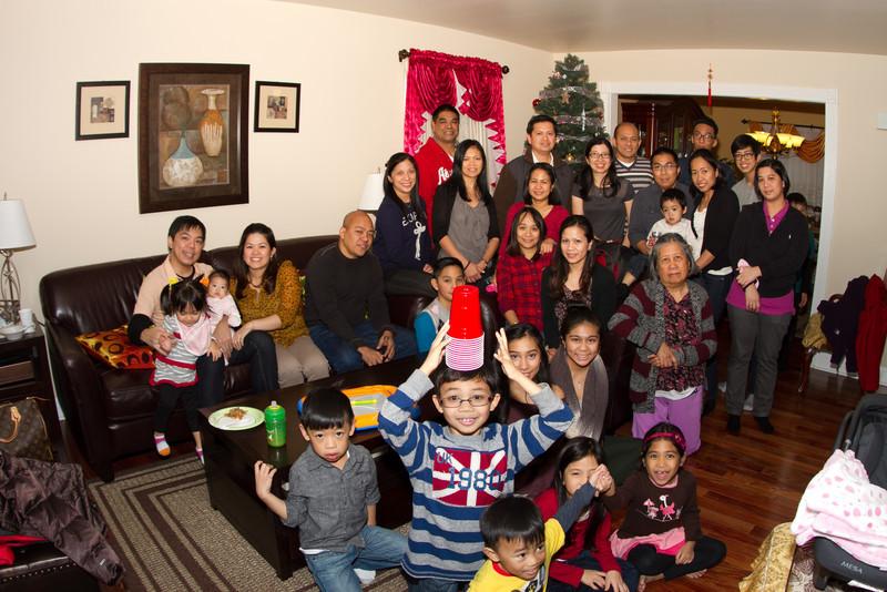 Holidays-2013-52.jpg