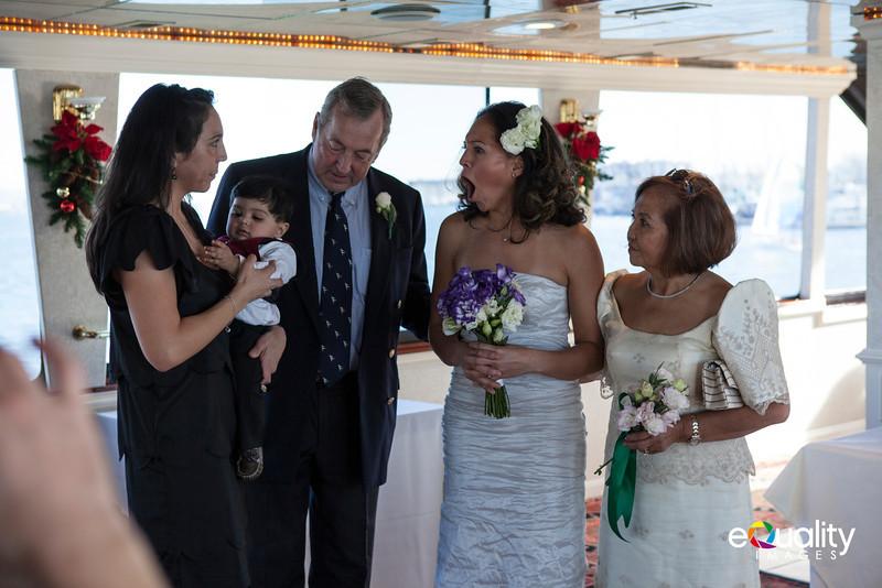 20121124 Krysia James Wedding_047_1064.jpg