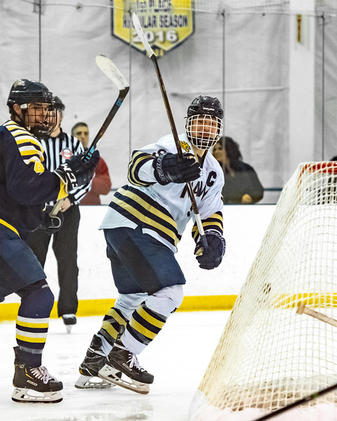 2018-11-16-Navy Men's Ice-Hockey-vs-Drexel-45.jpg