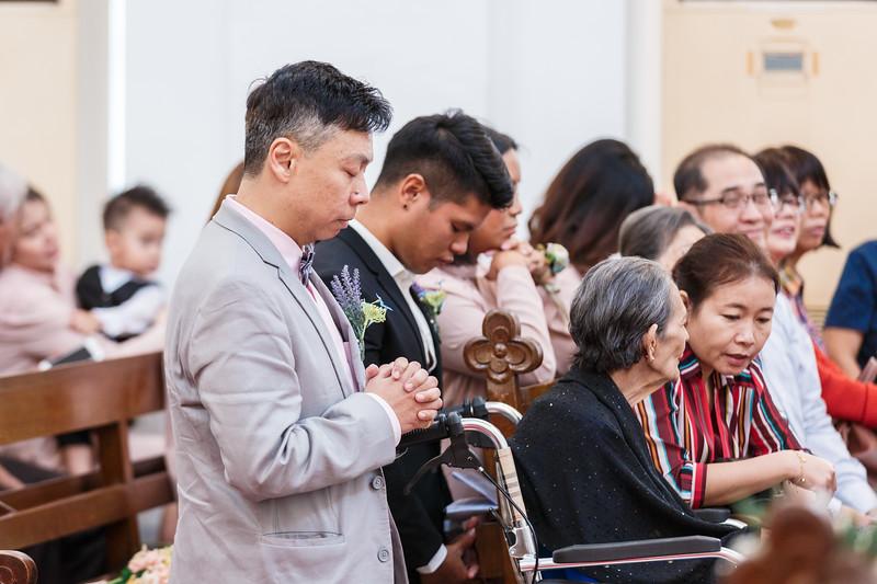VividSnaps-Wedding-of-Herge-Teressa-151.jpg