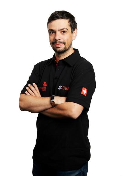 Markus Lempen