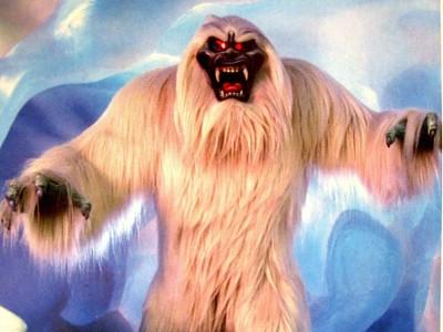 Abominables Yeti.jpg