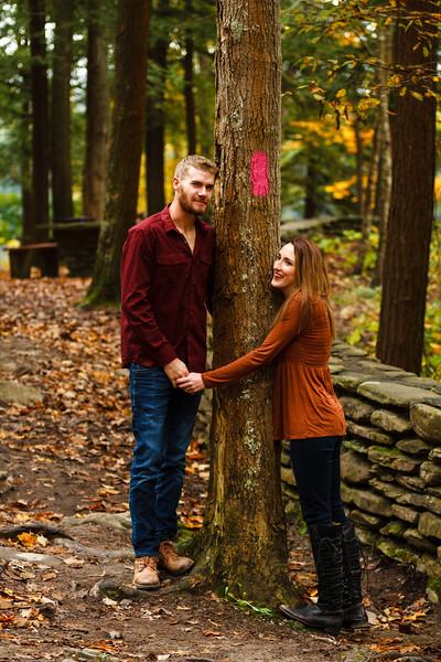 He-Engagement-8.jpg