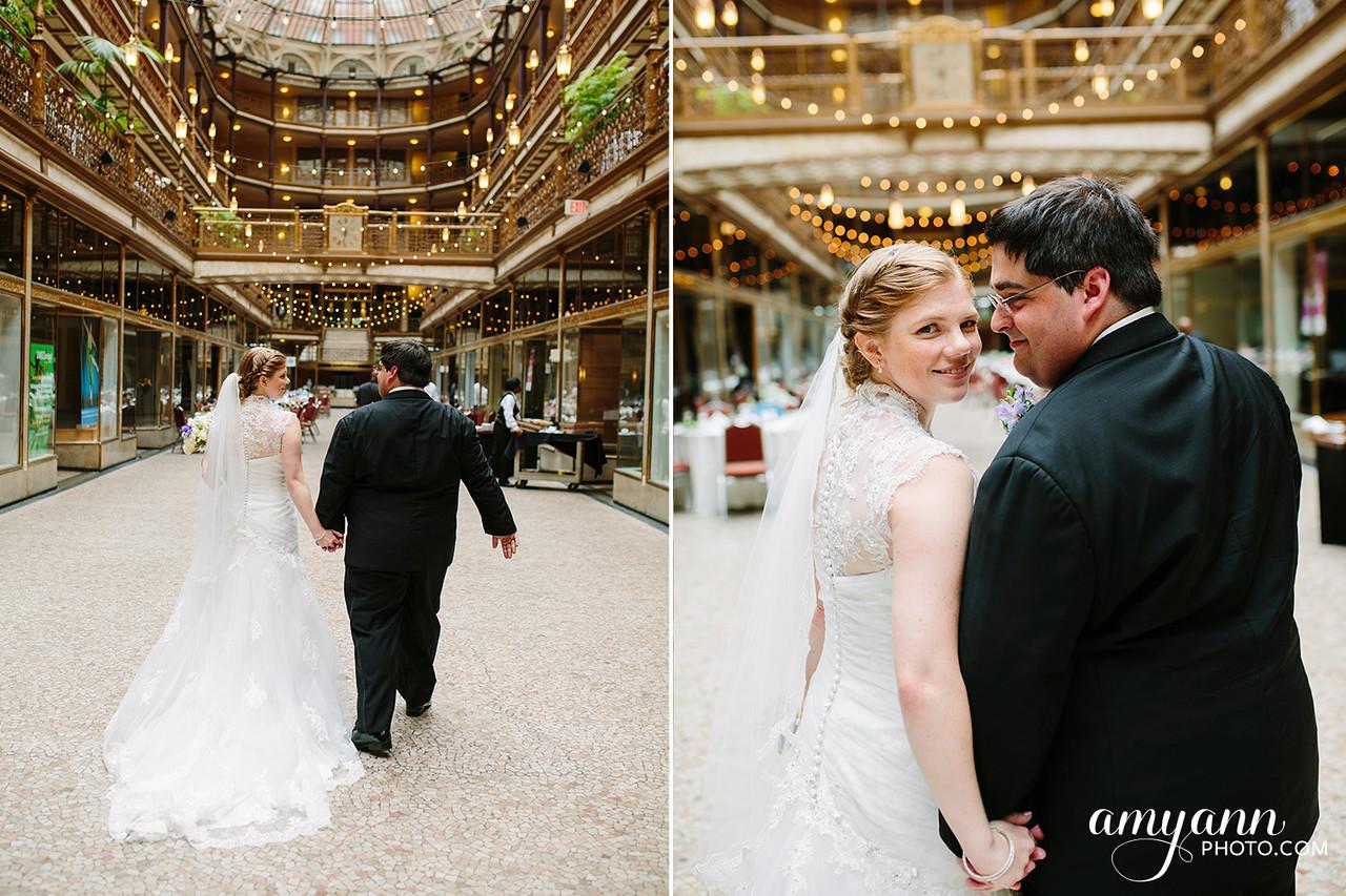 jenjohn_weddingblog052