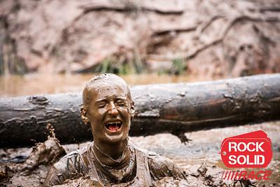 Muddy Dunk 1330-1400