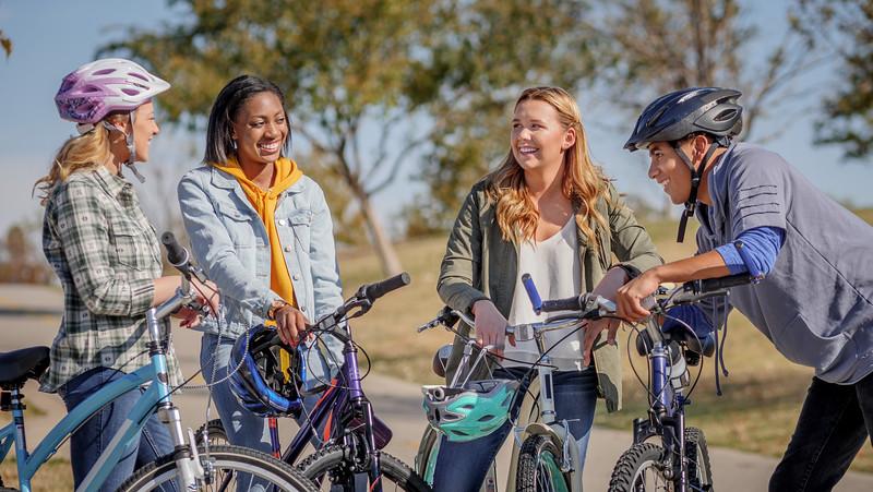 112917_03554_Park_Bicycles.jpg