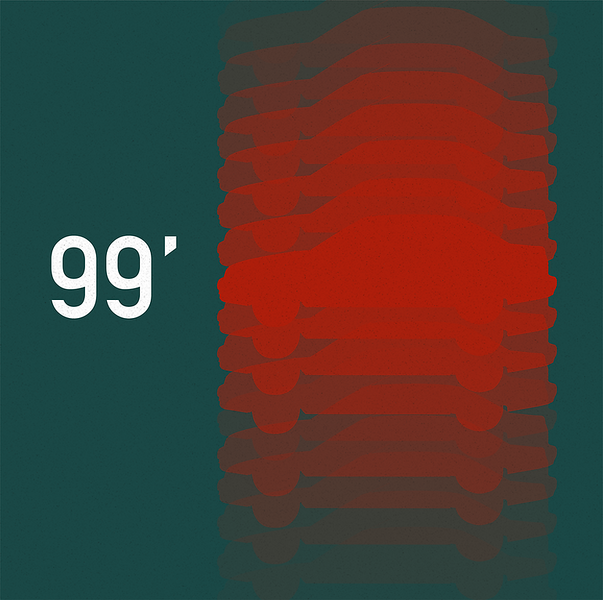 99 corolla red-01.png
