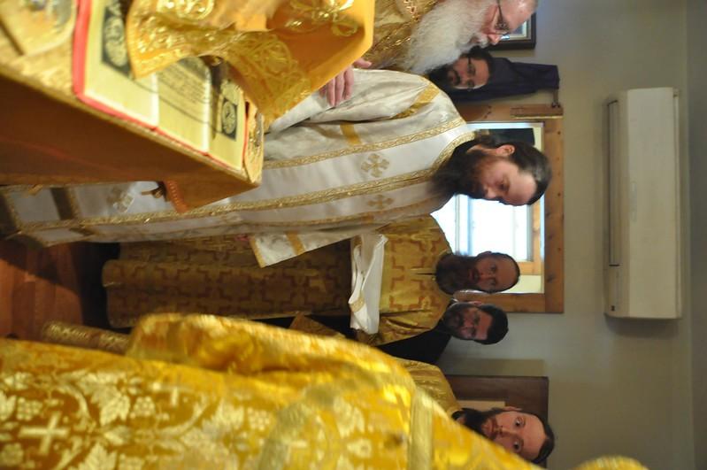 Pilgrimage_WE_2010(2)_21.jpg