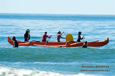 Montauk Surf, Carol C 08.07.16