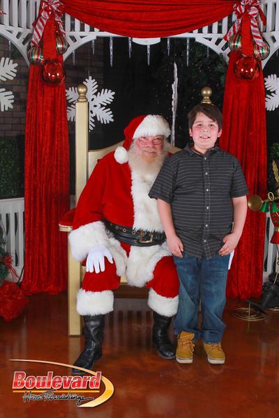 Santa 12-10-16-192.jpg