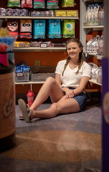 Pflum candy store.jpg