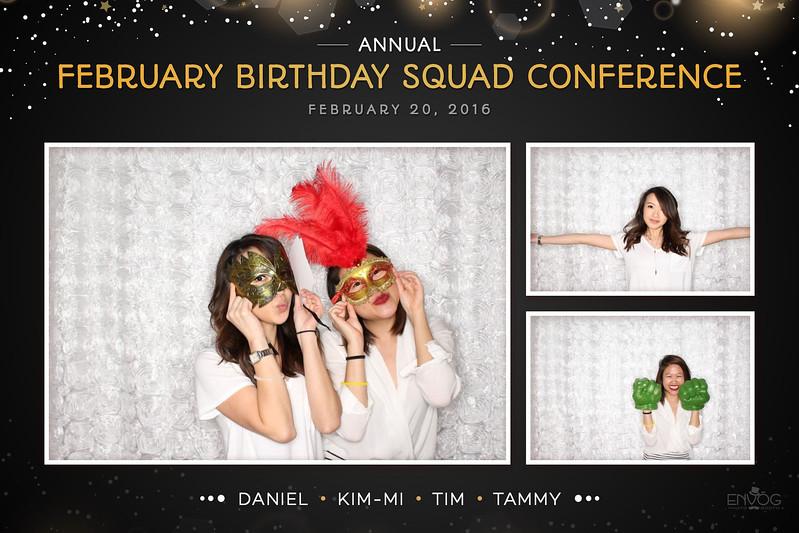 SquadConf_32.jpg