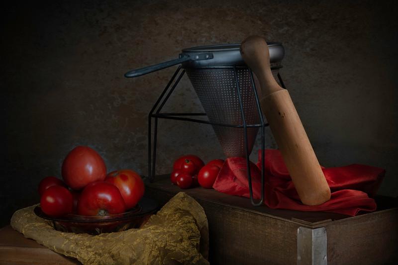 Tomatoes 1-14-Edit-Edit.jpg