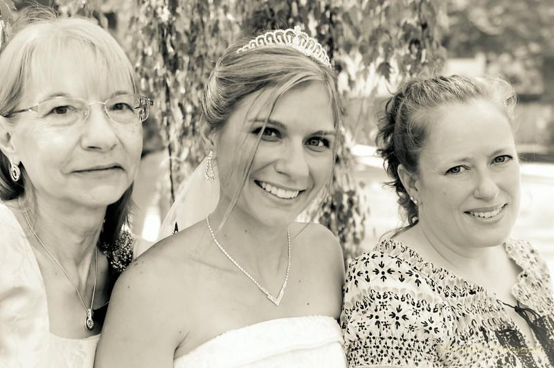 Jenkins Wedding Photos B&W-33.jpg