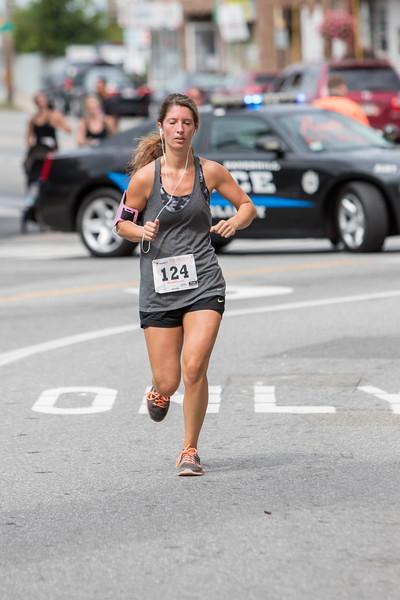9-11-2016 HFD 5K Memorial Run 0685.JPG