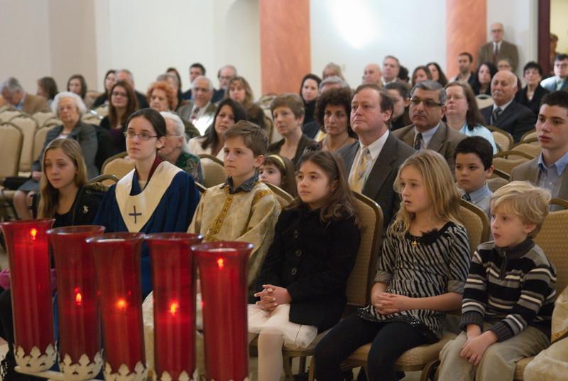 2016-01-31-Metropolitan-Savas-Visit_025.jpg