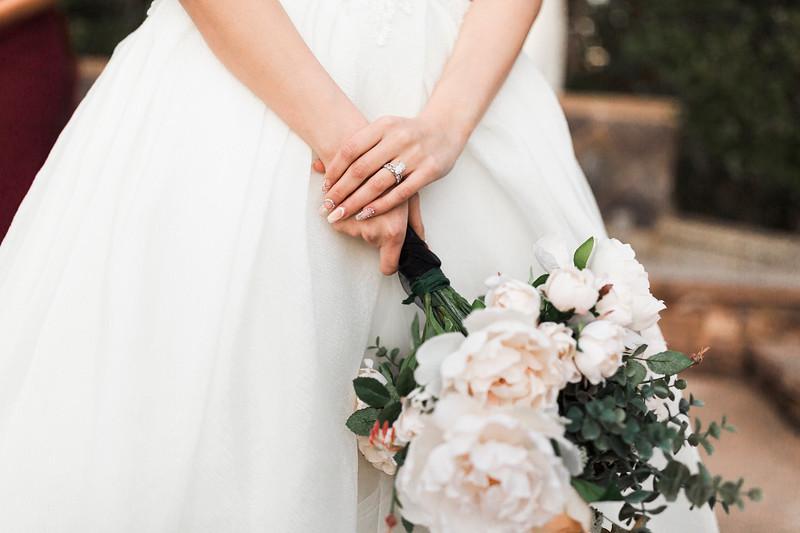 Alexandria Vail Photography Wedgewood Fresno Wedding Alexis   Dezmen432.jpg