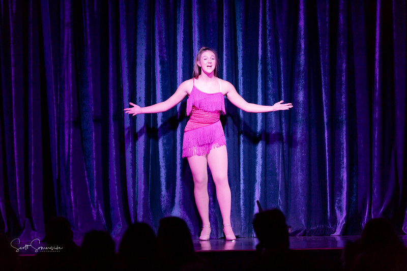 St_Annes_Musical_Productions_2019_543.jpg