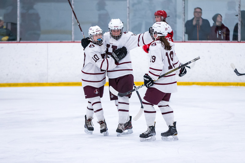 2019-2020 HHS GIRLS HOCKEY VS PINKERTON NH QUARTER FINAL-366.jpg