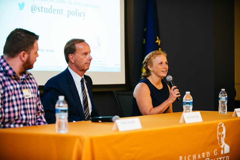 20191001_Student Healthcare Policy Forum-1170.jpg
