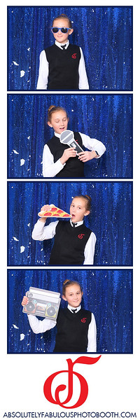 Absolutely Fabulous Photo Booth - (203) 912-5230 -  180523_201731.jpg