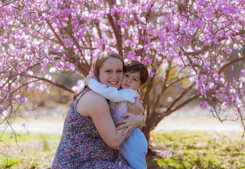 Lumo Box  Photoshoot Maternity A-16.jpg