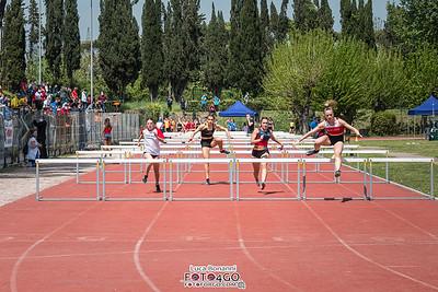 Trofeo Liberazione 2021 di Luca Bonanni