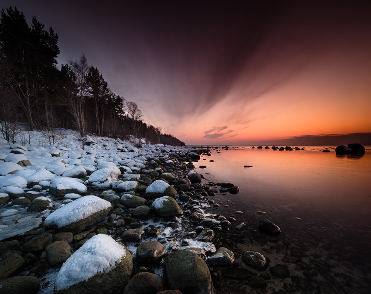 ROCKY_TWILIGHT-ART21897-Edit.jpg