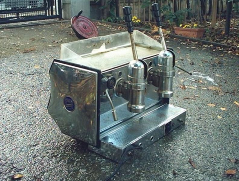 Antique Espresso Machine 24b.png