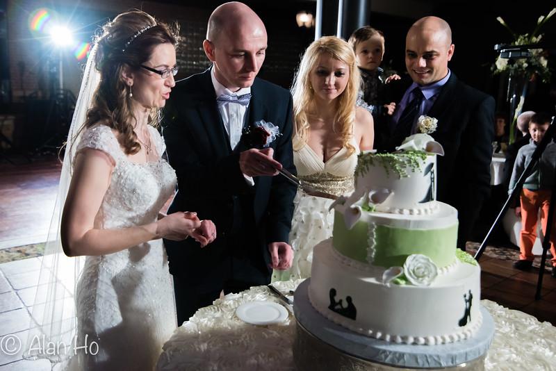 cake cutting-3.jpg