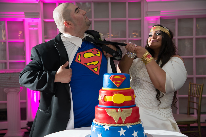 Lumobox Wedding Photo-437.jpg
