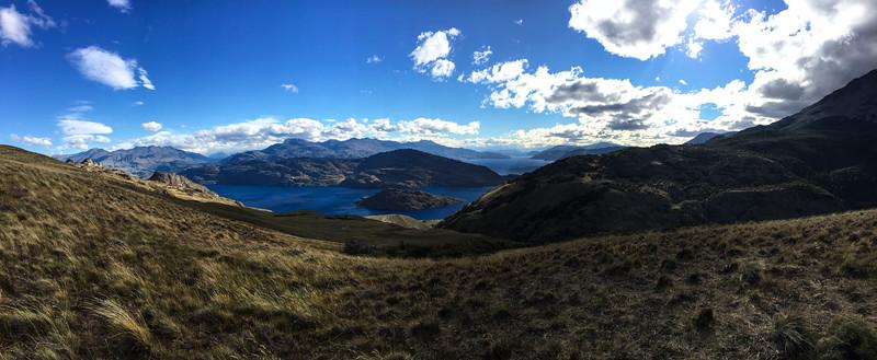 Patagonia18iphone-5895.jpg