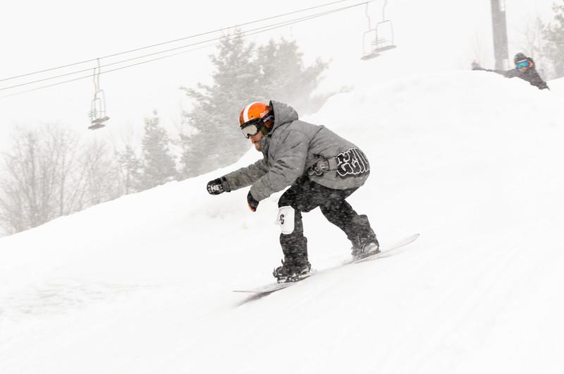 54th-Carnival-Snow-Trails-112.jpg