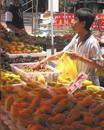 chinatown fruit3.jpg